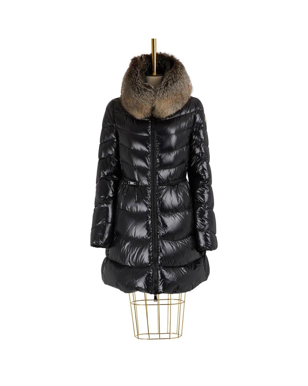 69a86a99a Women's Black Mirielon Jacket