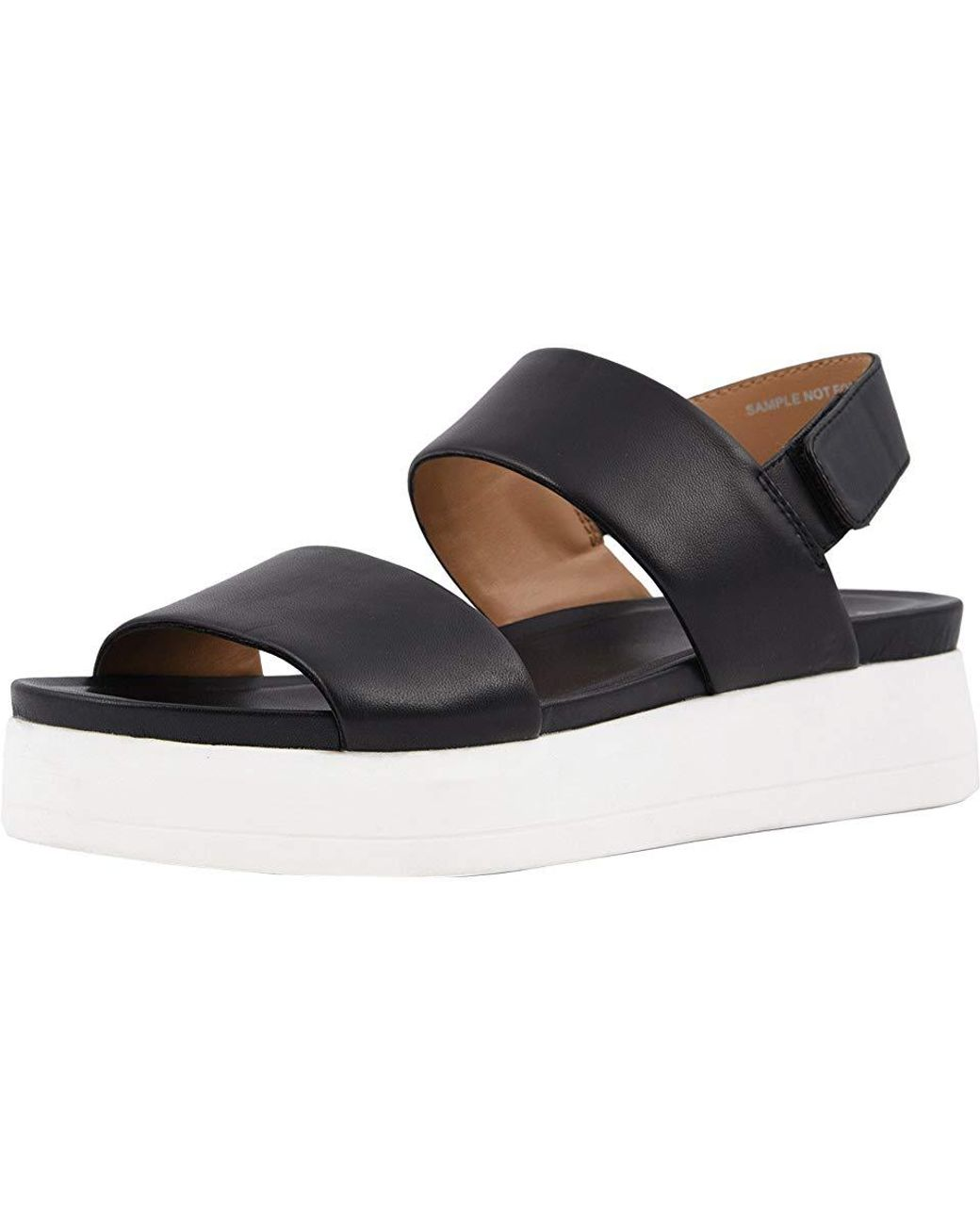 0968a9f9f82 Women's Kenan (black) Shoes