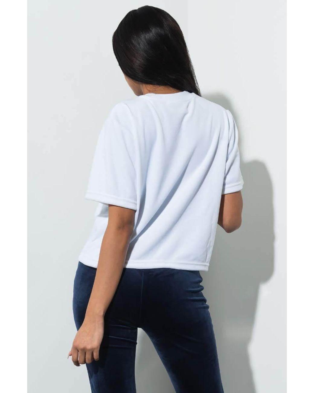 Image of R Green Floral Monogram Quote T-Shirts 3dRose Gabriella B