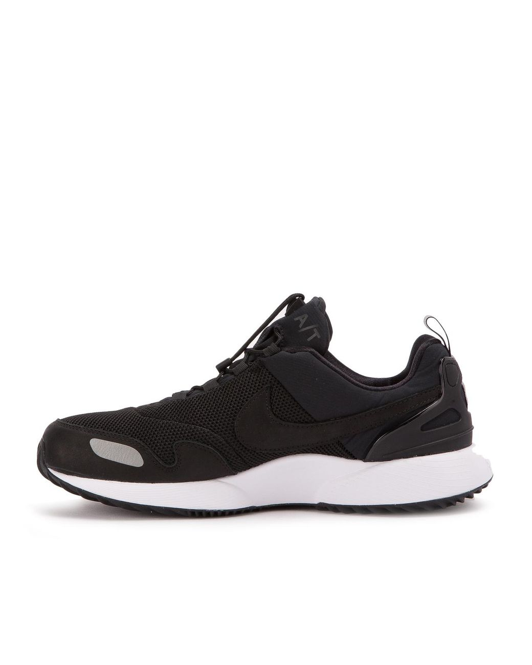the latest 254fd 7fb95 Nike Nike Air Pegasus A t Prm in Black for Men - Lyst