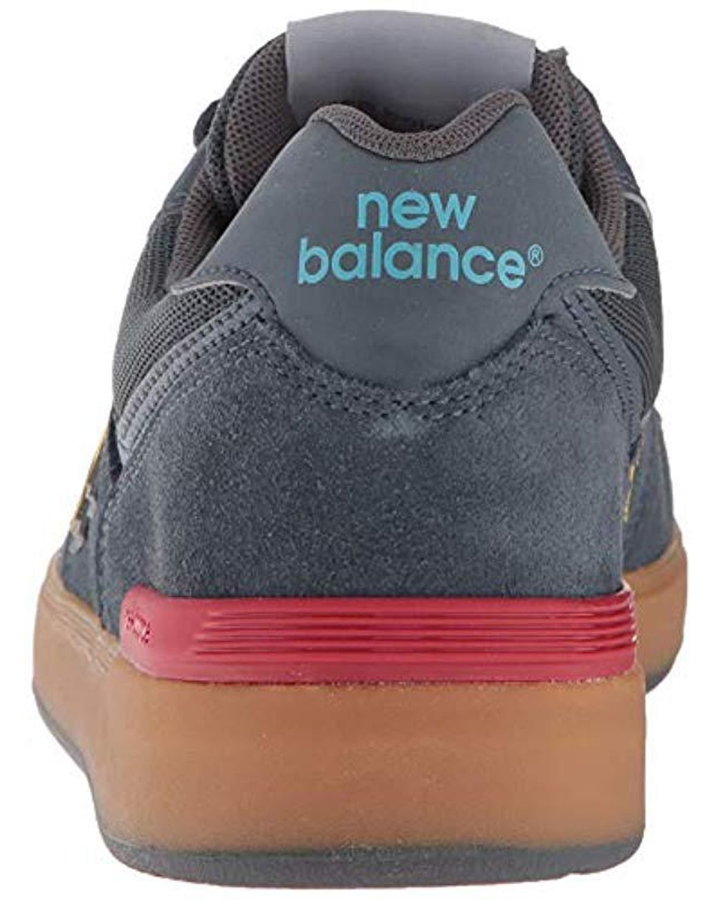 New Balance Mens 659v1 All Coast Skate