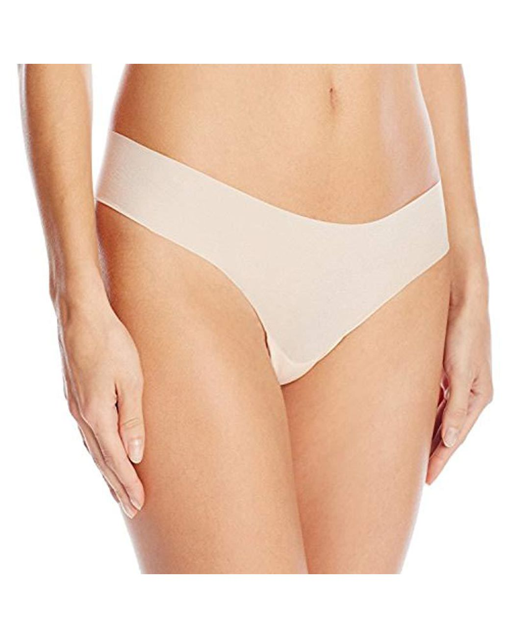 Cosabella Womens Aire Low Rise Thong 2 Pack Set | eBay