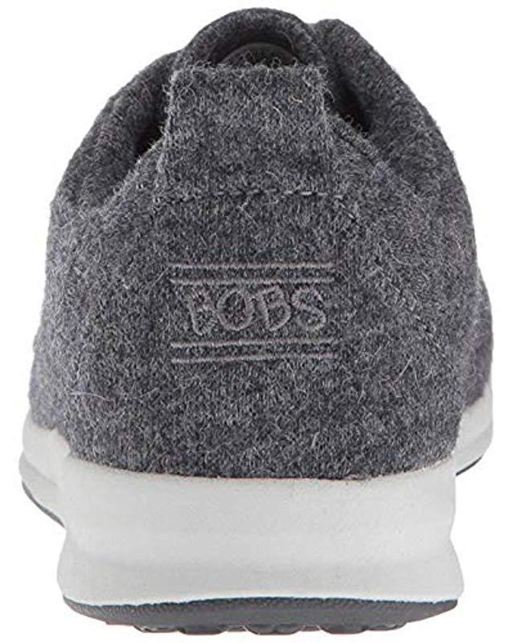 skechers bobs memory foam black 45