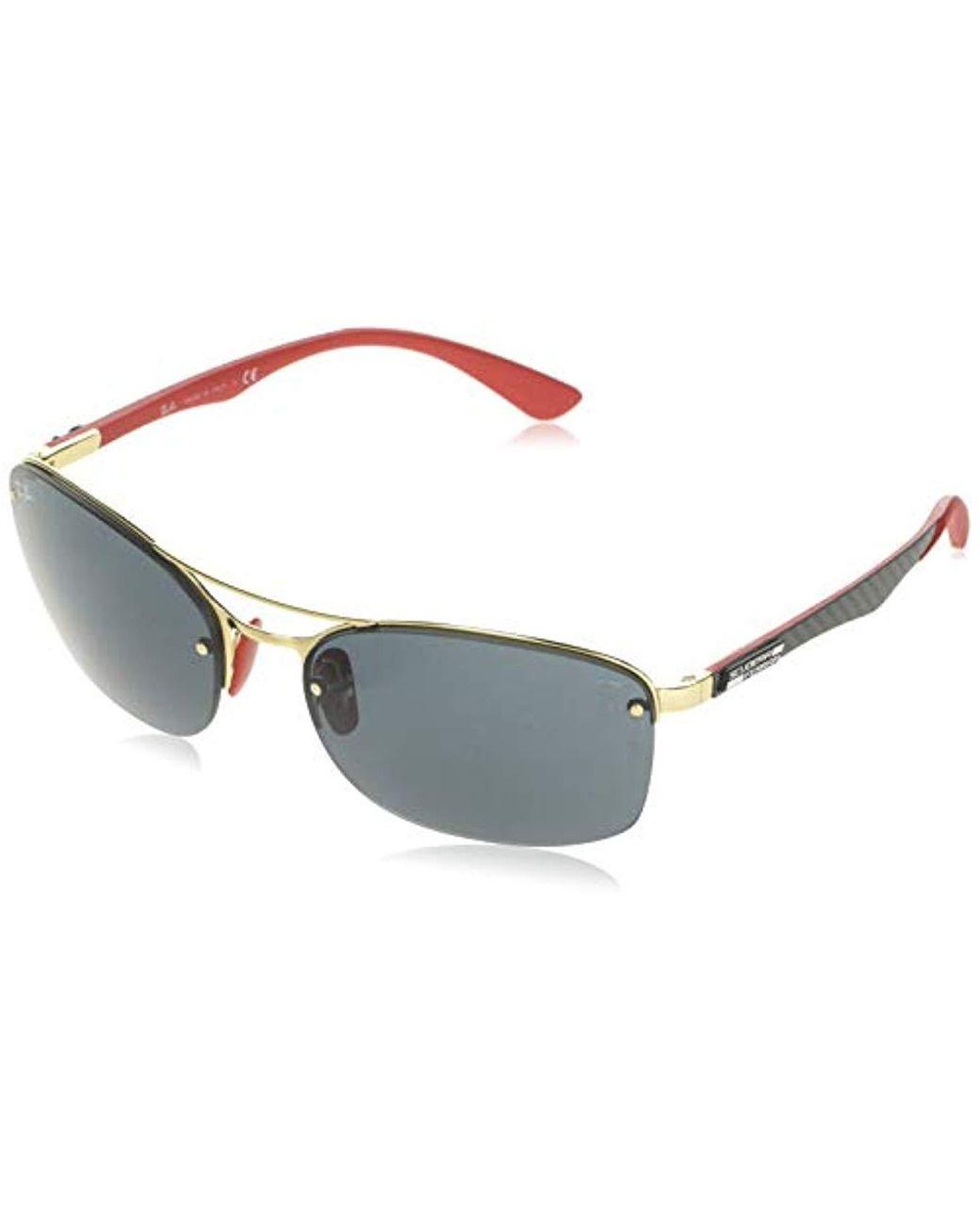 ray ban ferrari sunglasses amazon