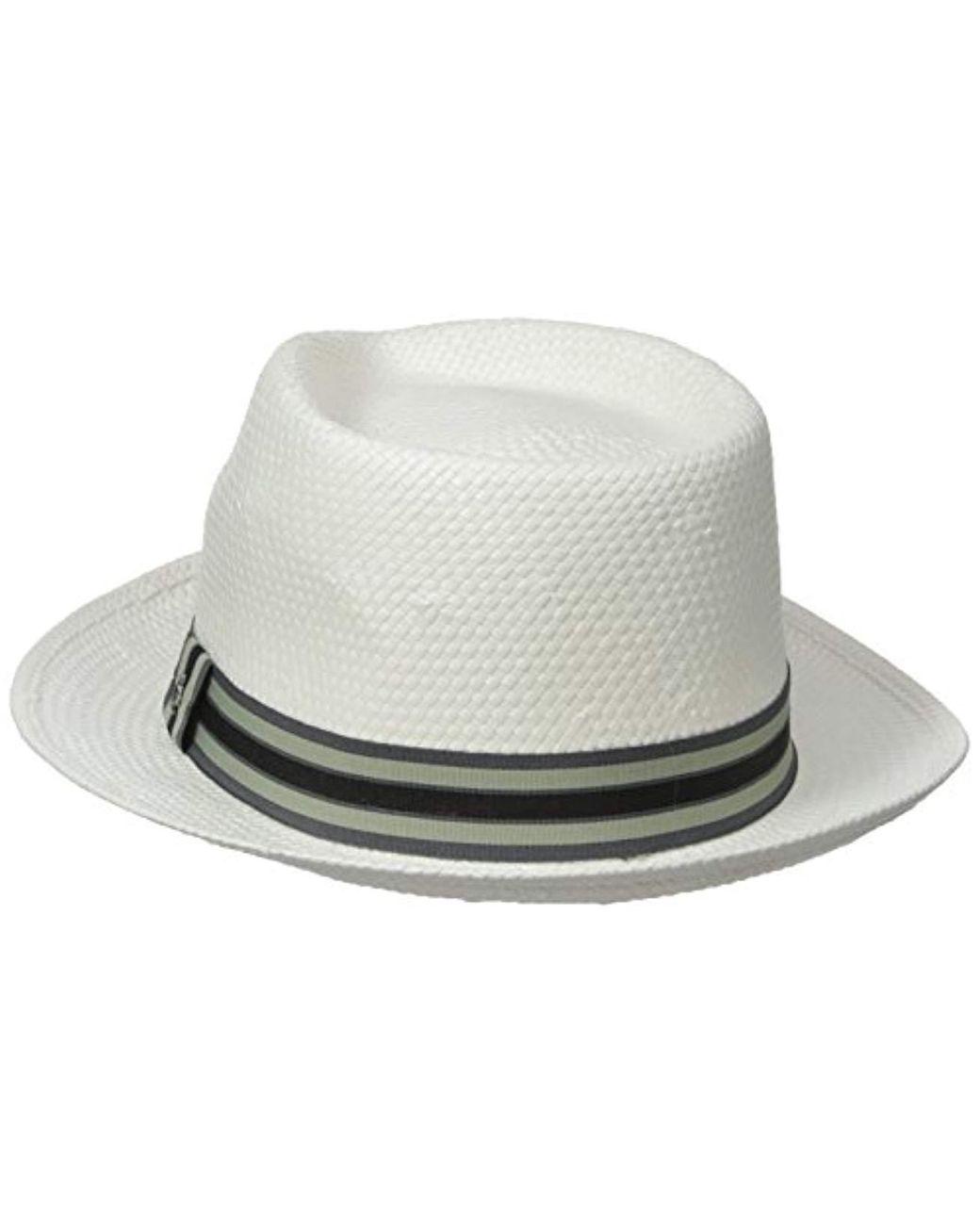 COLLJL-8 Men//Women Columbus Day 1942 Outdoor Fashion Knit Beanies Hat Soft Winter Knit Caps