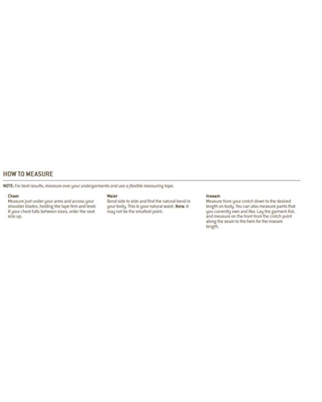 Iwako Blister Pack BRI057 Pencil Erasers//Collective Puzzle Dinosaur 2