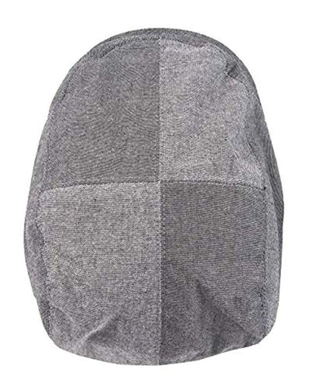 Papa Jjwokaaya Custom Particular Unisex-Adult Best Ever Baseball Cap Hats Navy