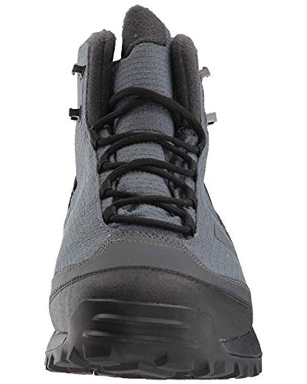 Adidas Heron Cw Mid Terrex Cp Chaussures Own0Pk