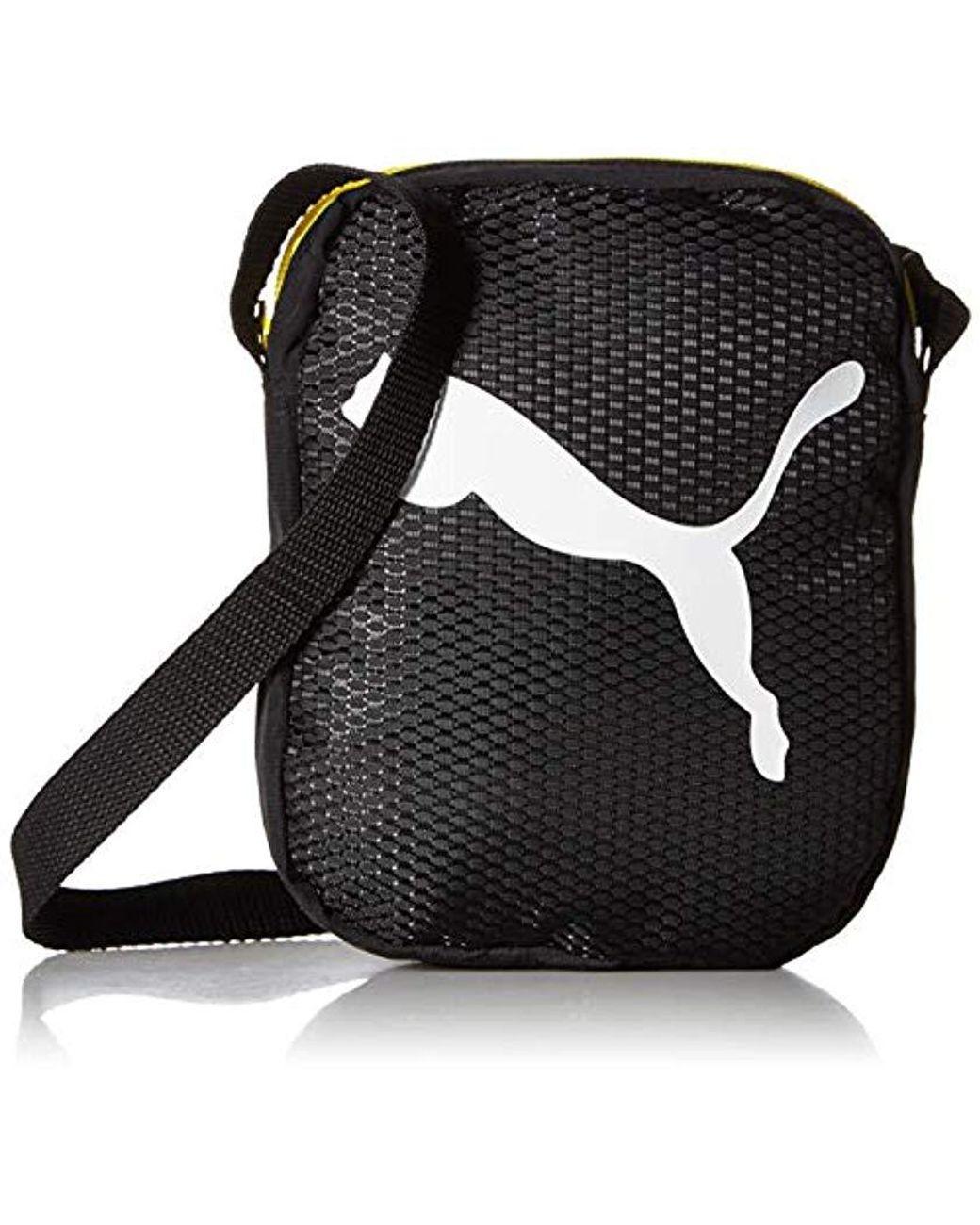 46237bd5b479b Women's Black Uniform Cross Body Shoulder Bag