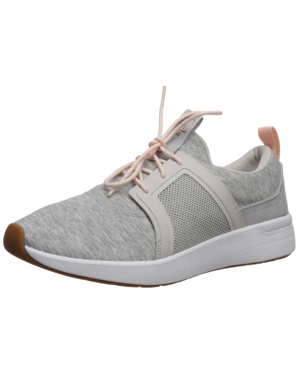 Keds Studio Flair Jersey Sneaker in