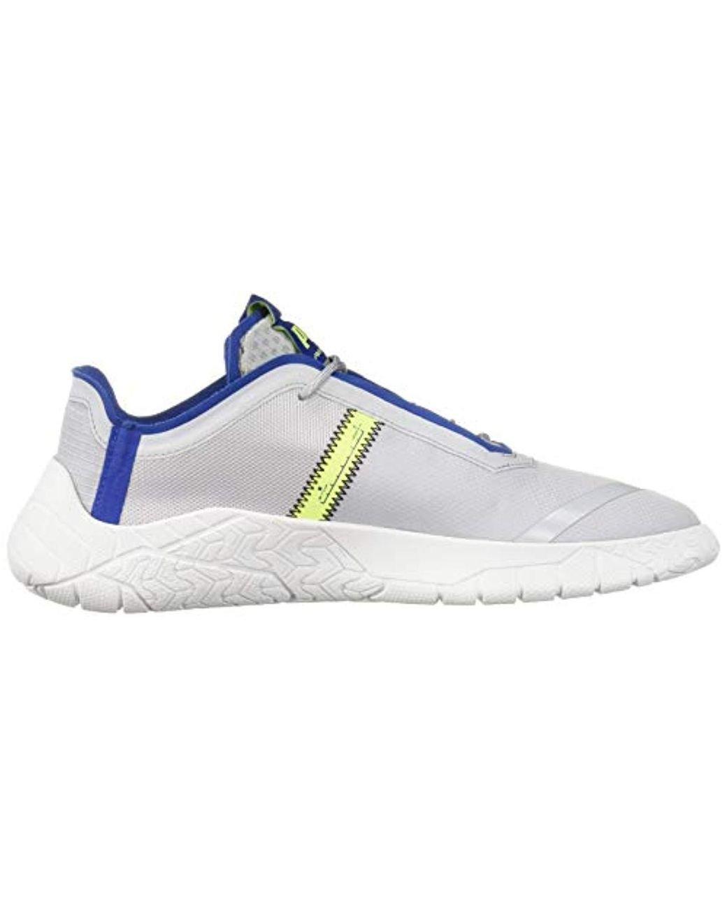 PUMA Replicat X Circuit Sneaker in Blue for Men Save 14