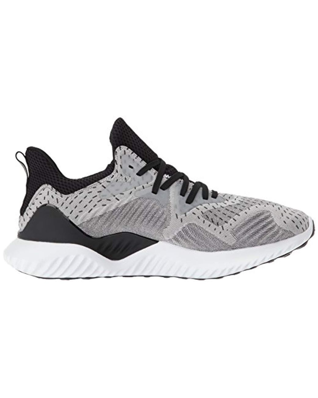 6d0cfa385 Lyst - adidas Alphabounce Beyond M Running Shoe in White for Men