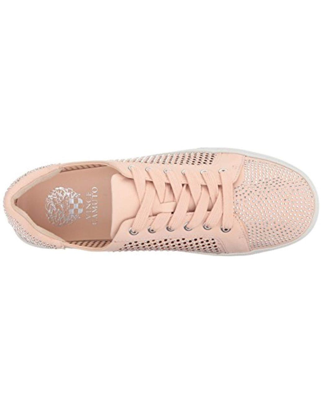 14b5b96b529ac Women's Chenta Sneaker