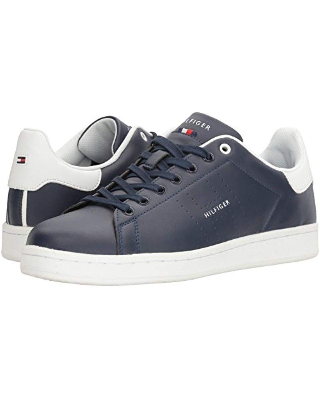 467863fd922e4 Men's Blue Liston Sneaker