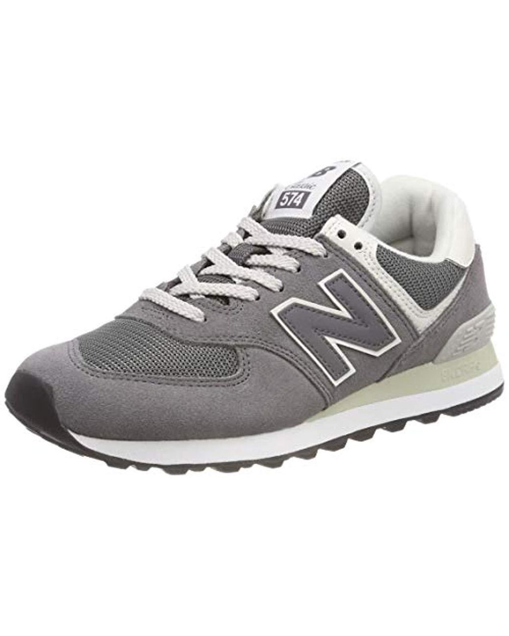 New Balance Damen 574v2 Core Sneaker