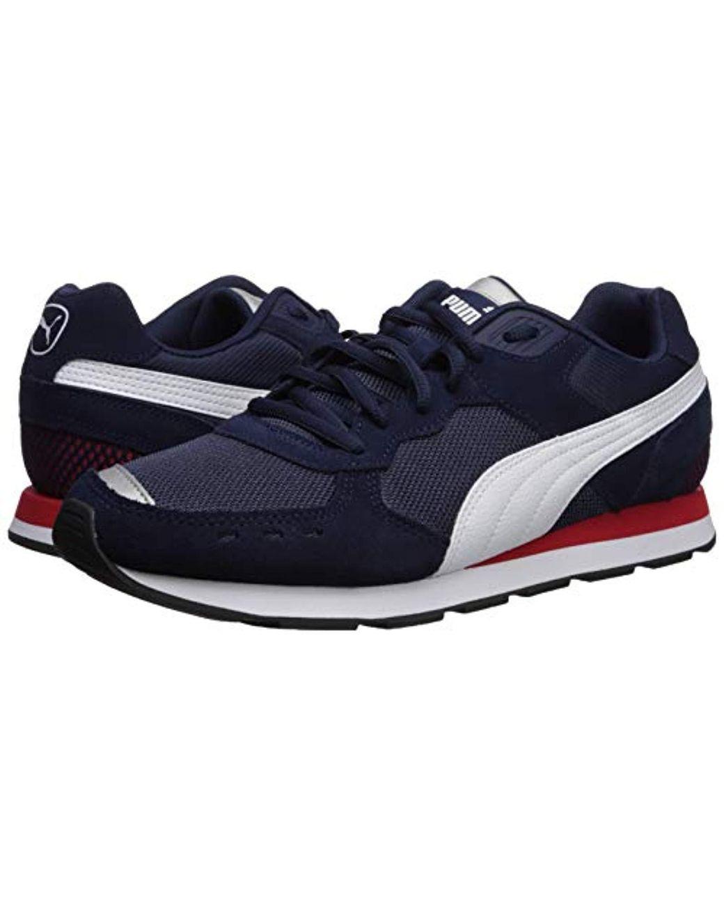 1300 Best puma images   Pumas shoes, Me too shoes, Puma outfit