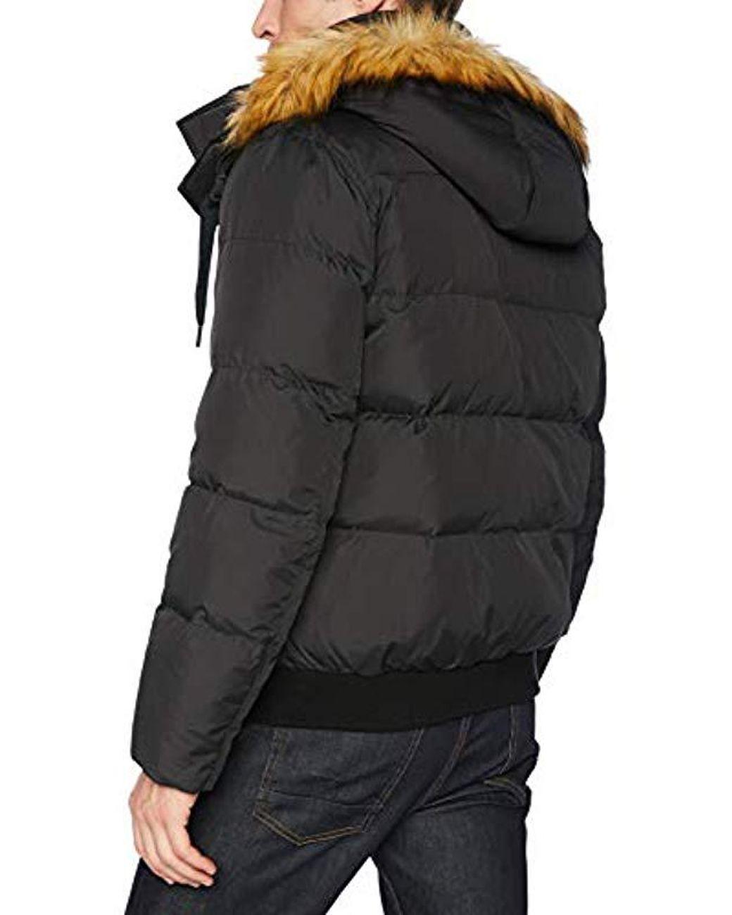 Baby Girl Boy Winter Outerwear Kids Jacket Coat Snowsuit Pollyhb Baby Warm Outerwear