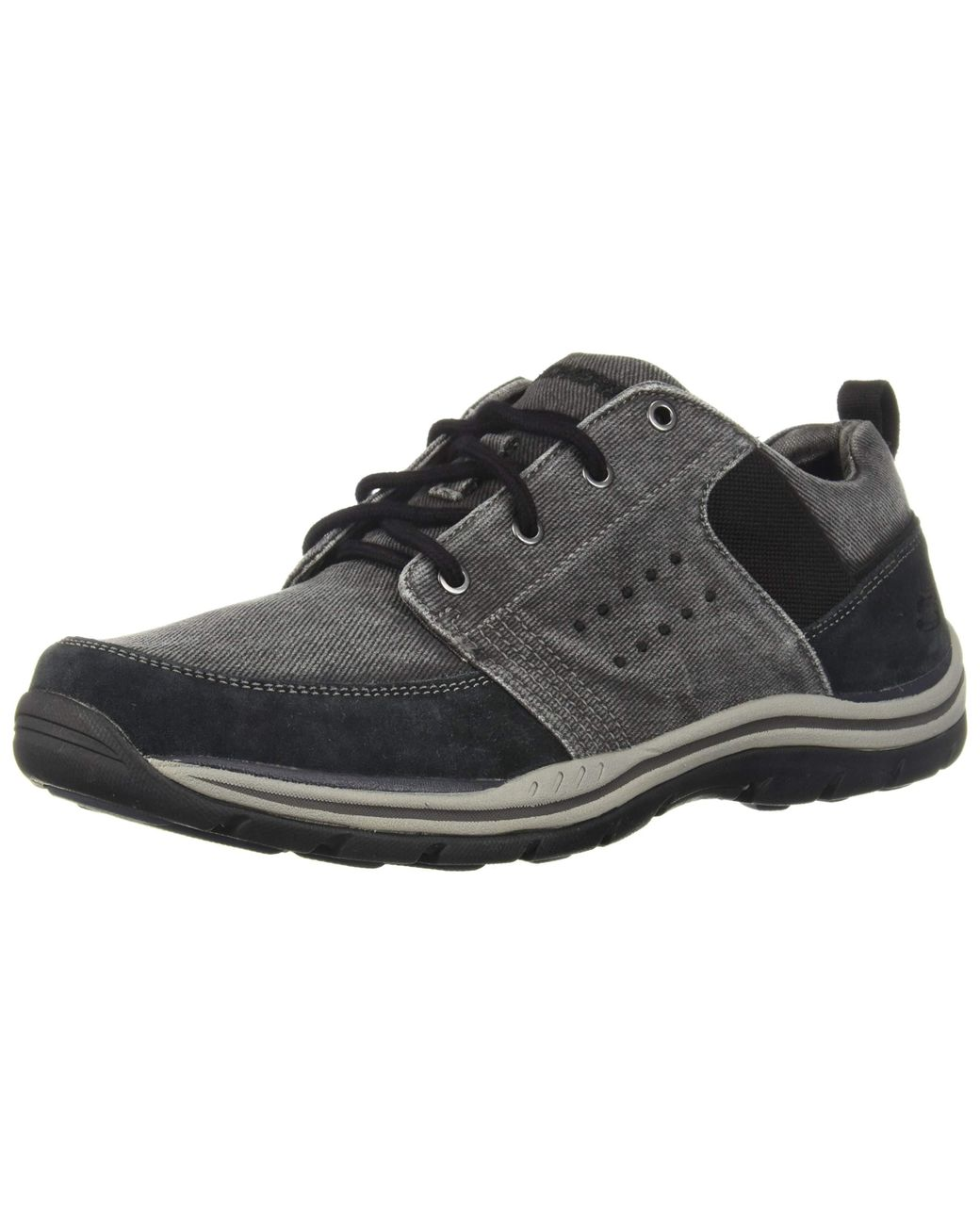 Skechers Canvas S 65765 Expected
