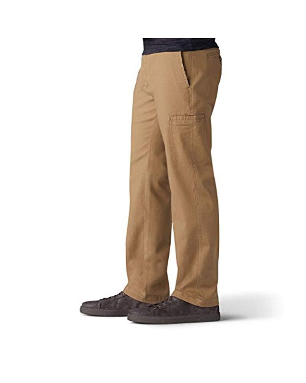 Hajotrawa Little Boys Elastic Waist Sport Jogger Casual Camo Pants