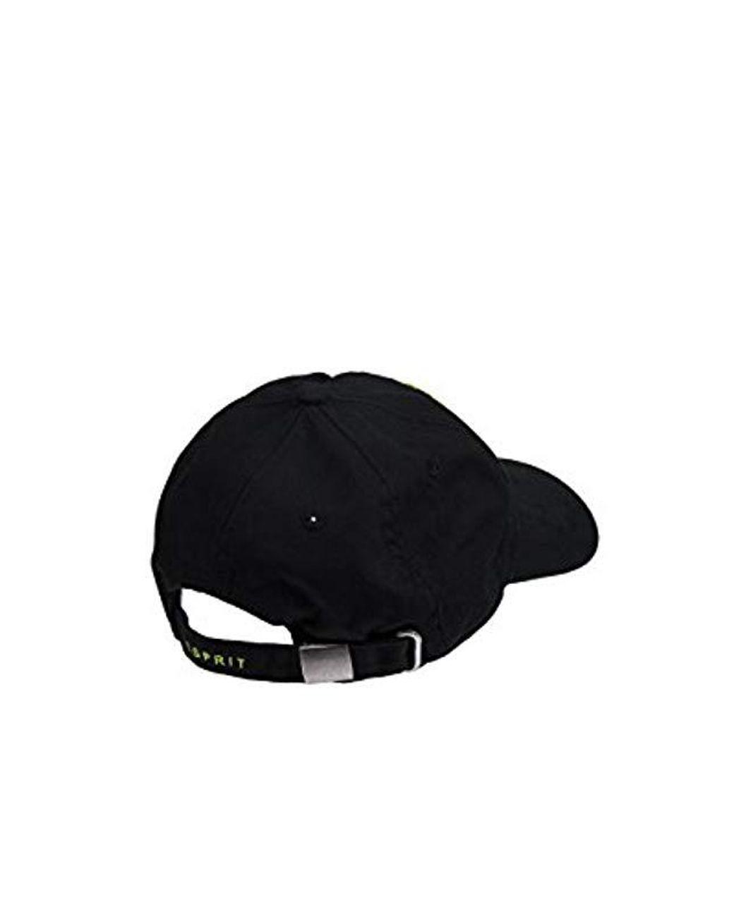 Esprit Sombrero para Beb/és