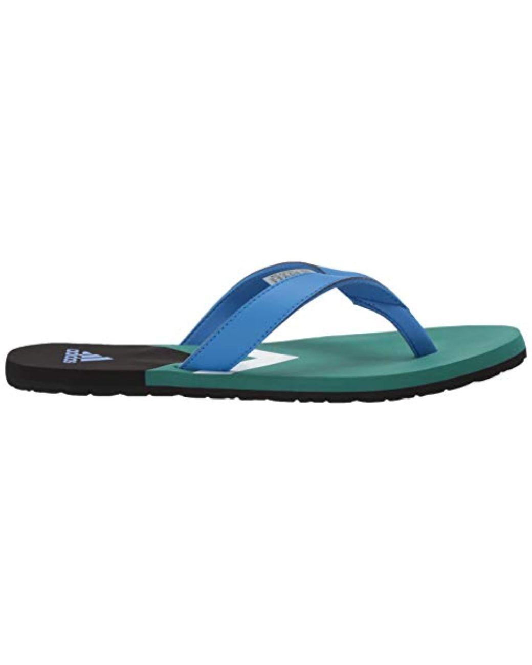 902f39718f7c1 Men's Eezay Flip Flop