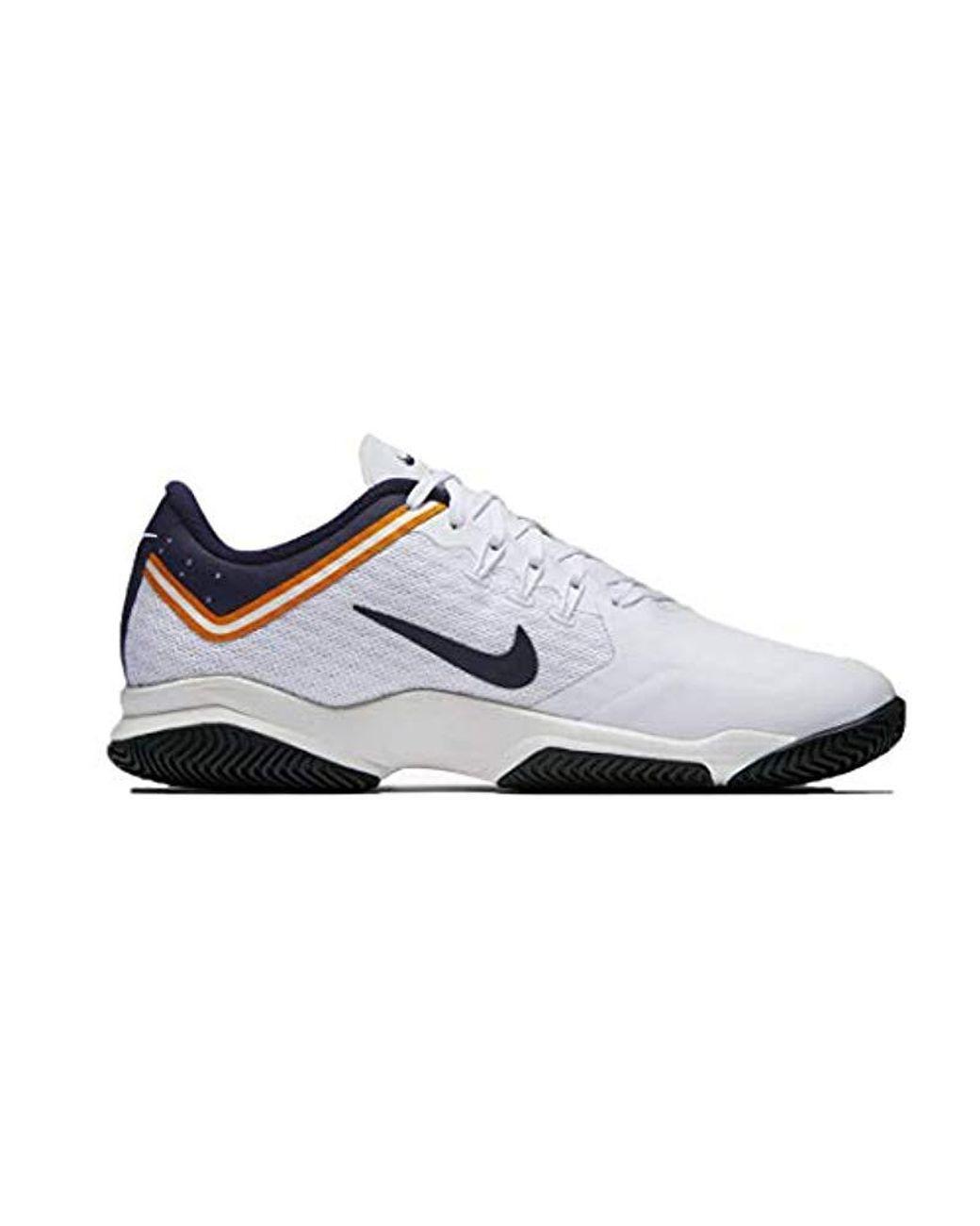 Nike 's Tennisschuh Air Zoom Ultra Hard Court Tennis Shoes
