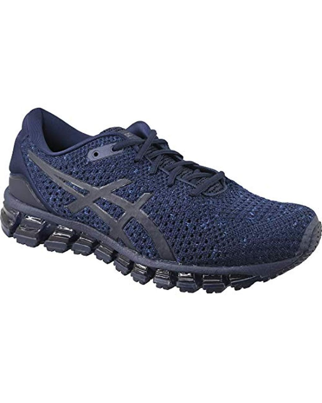online store 6bf4b 437d0 Asics Gel-quantum 360 Knit 2 T840q-5842 Competition Running ...