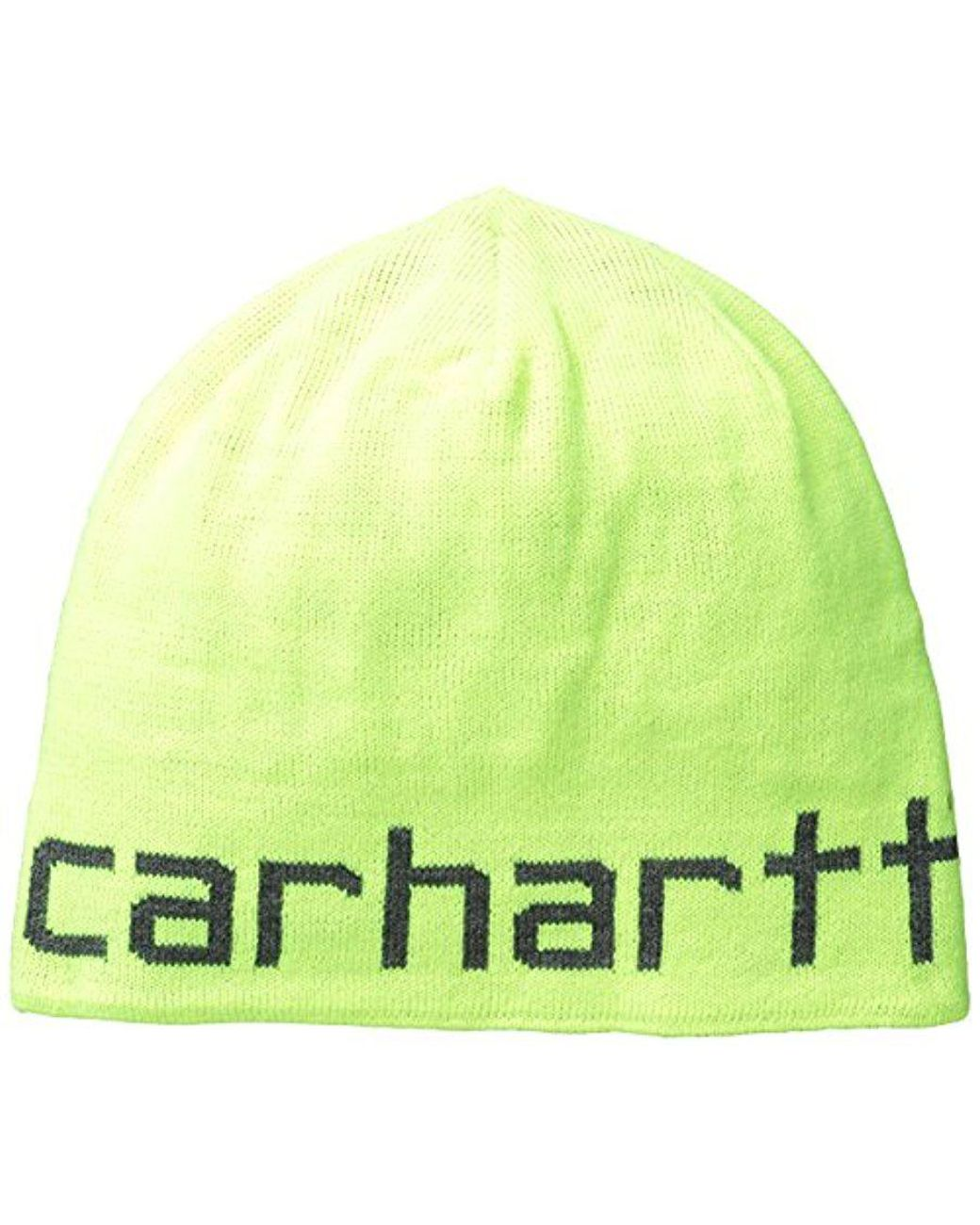 e1facf00d Men's Greenfield Reversible Hat