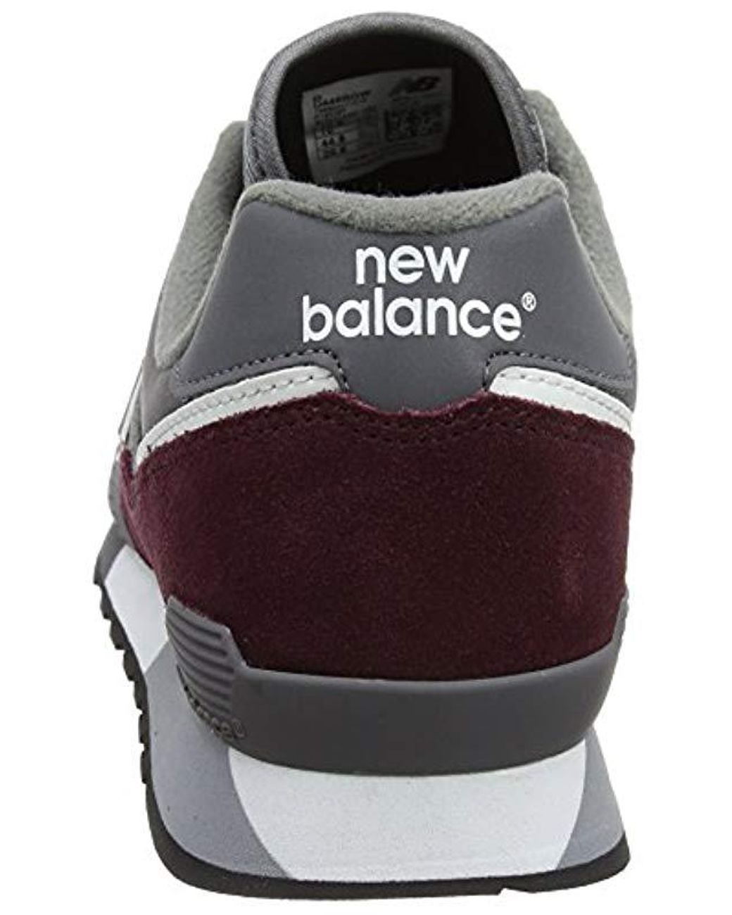 new balance u446v1