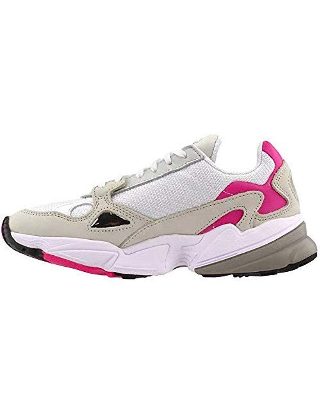 adidas Falcon W Womens Cm8537 Size 9