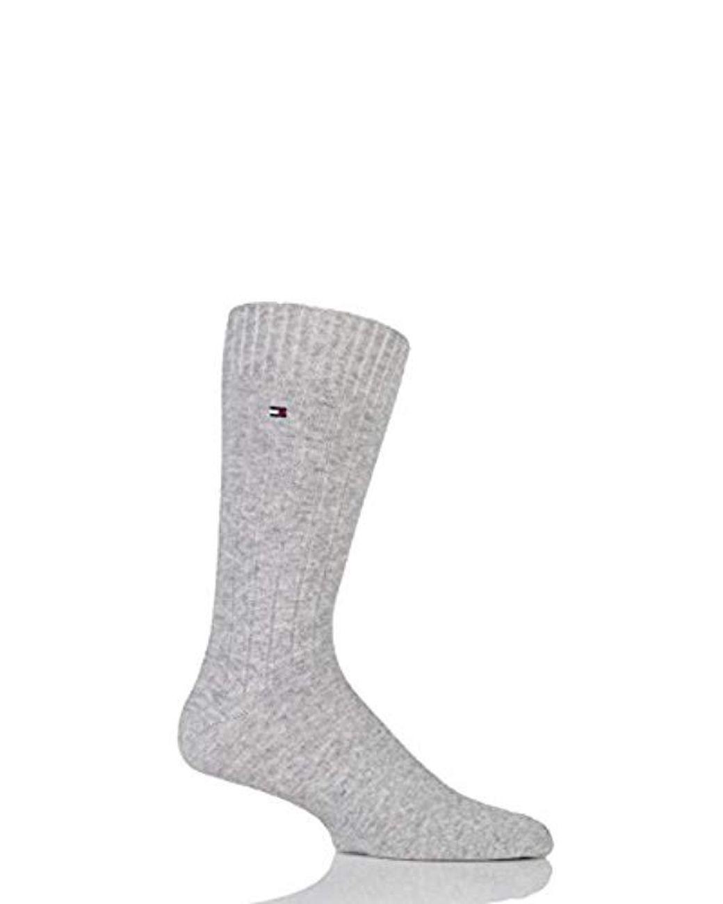 Calvin Klein Socken, 3er Pack, gestreift von Galeria Kaufhof