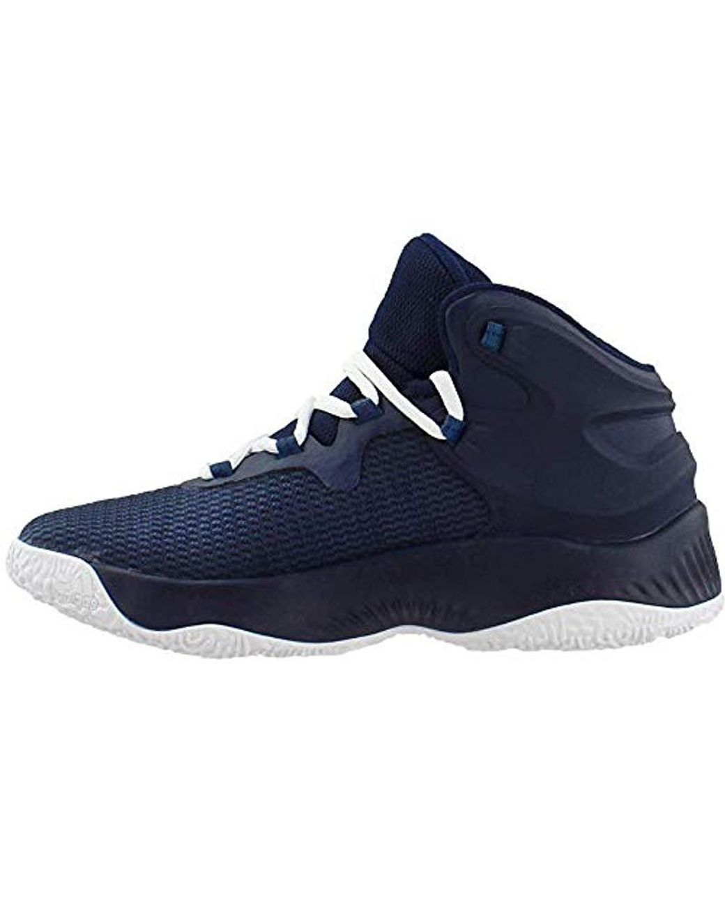 Men/'s Fashion Basketball Shoes Breathable Flyknit Sneakers Explosive Bounce Runn