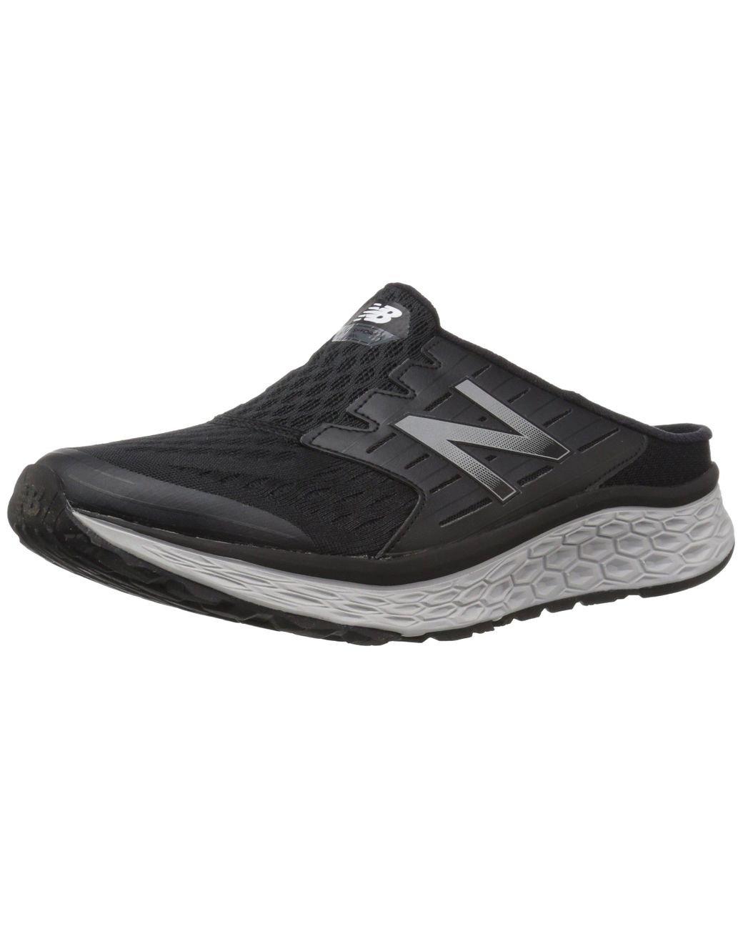 New Balance Synthetic Ma900v1 Walking