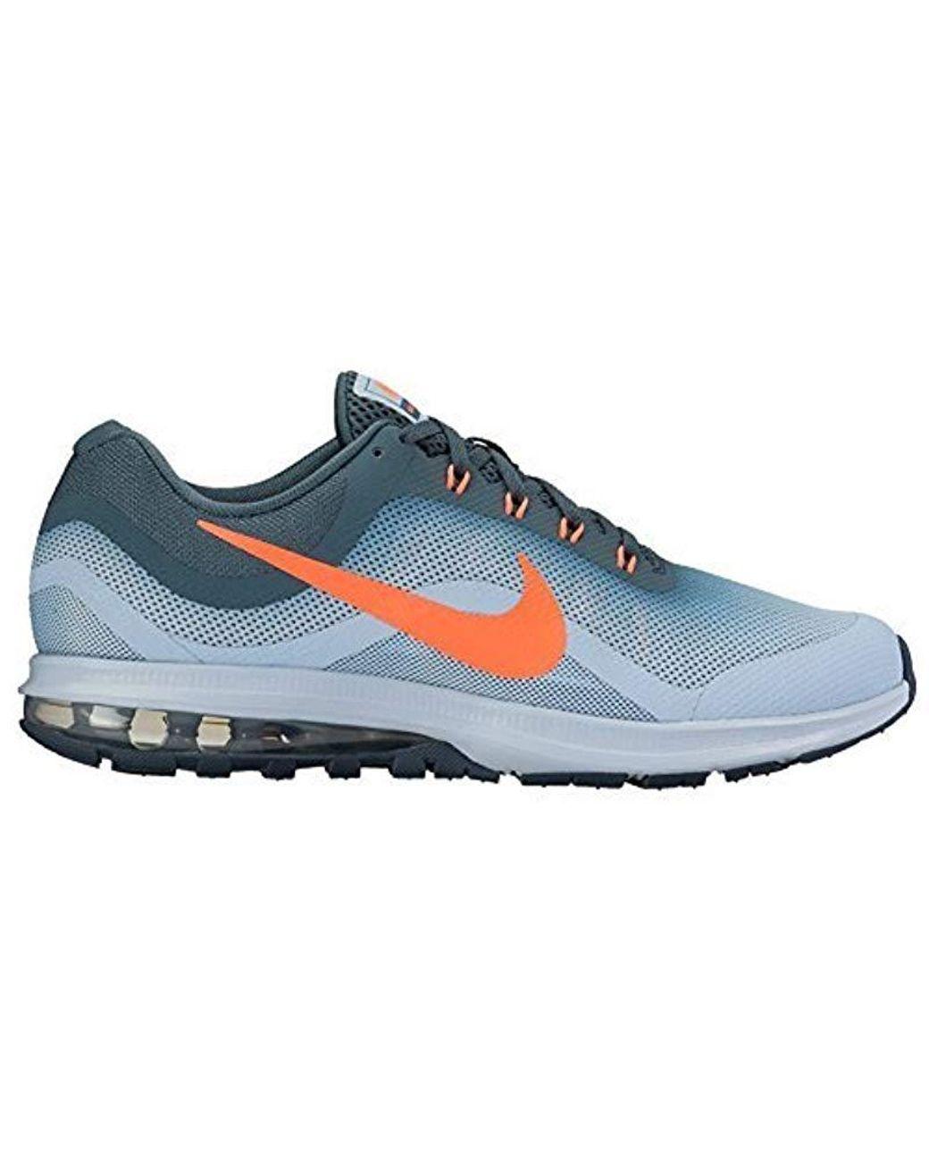 nike huarache ultra sale, Nike Air Max Dynasty 2