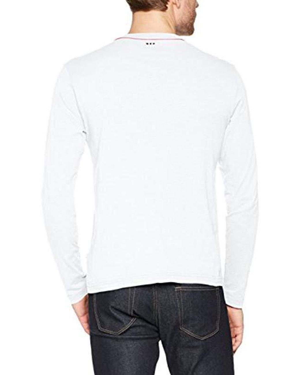 Pepe Jeans Janick T-Shirt Uomo