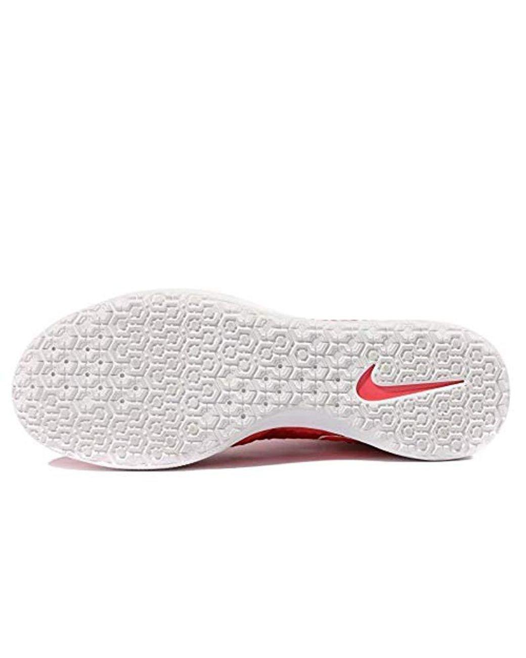 nike mercurialx proximo ic camo, Nike PSG Trikot Away