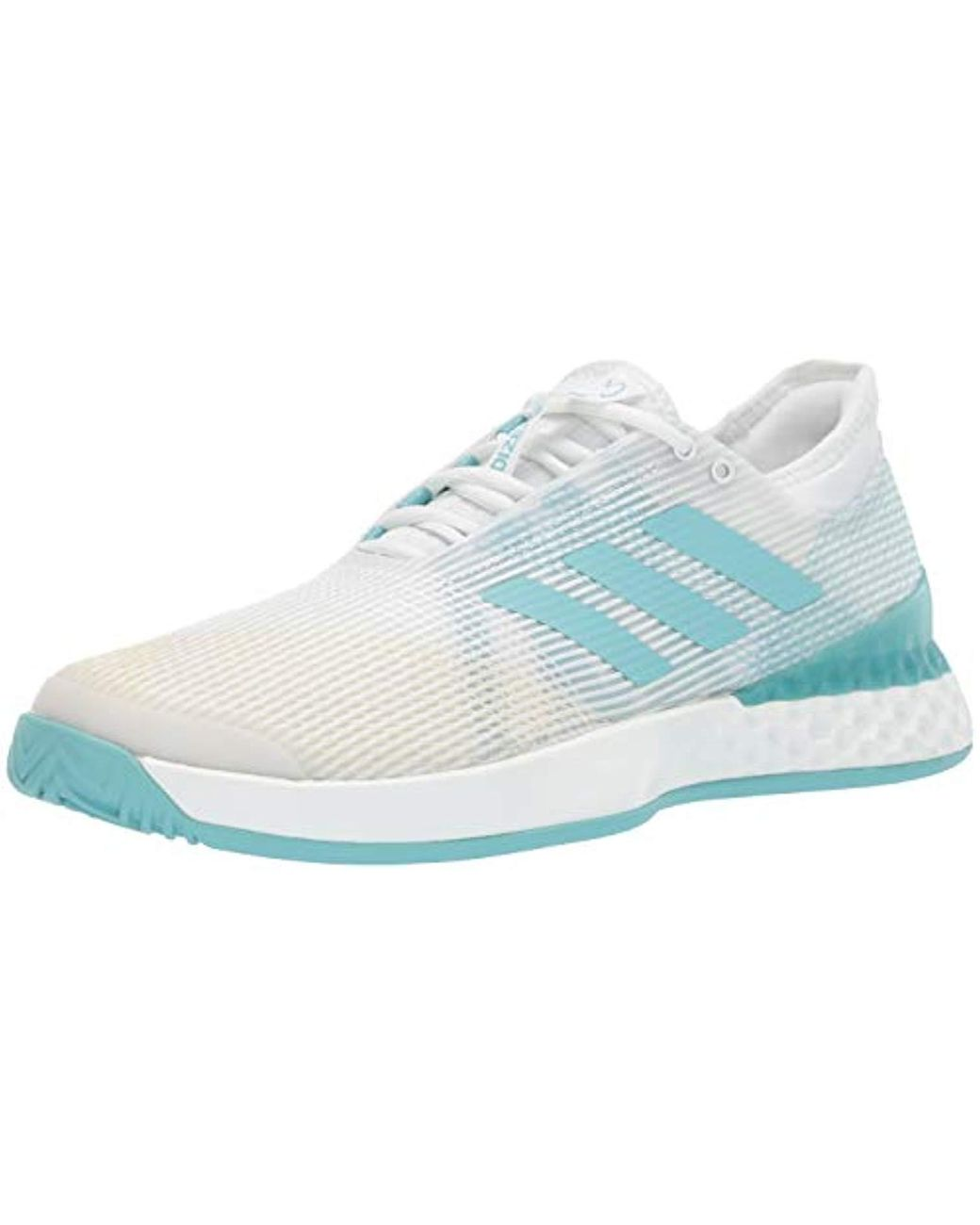 adidas Adizero Ubersonic 3 Citified Shoes for Men Lyst