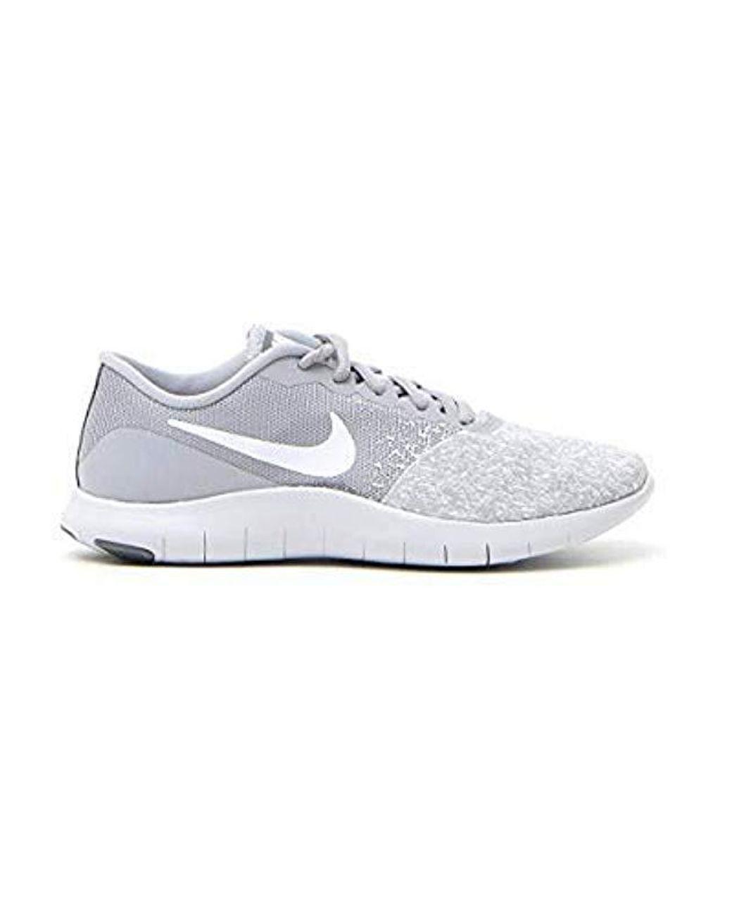 Sports \u0026 Fitness Women's Nike Womens