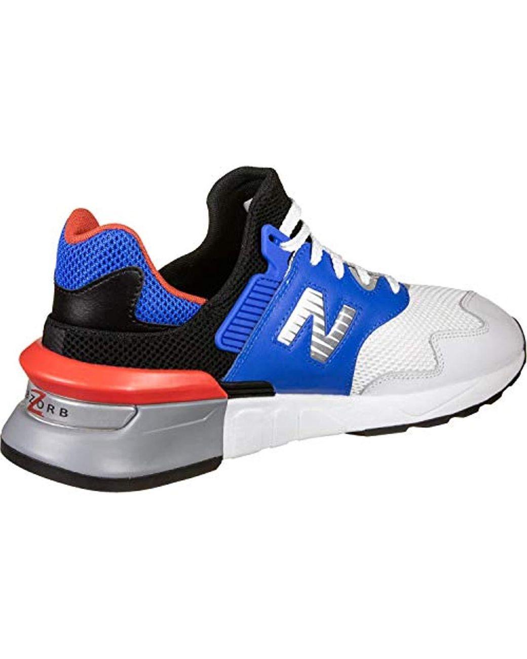 new balance 997j sport v1