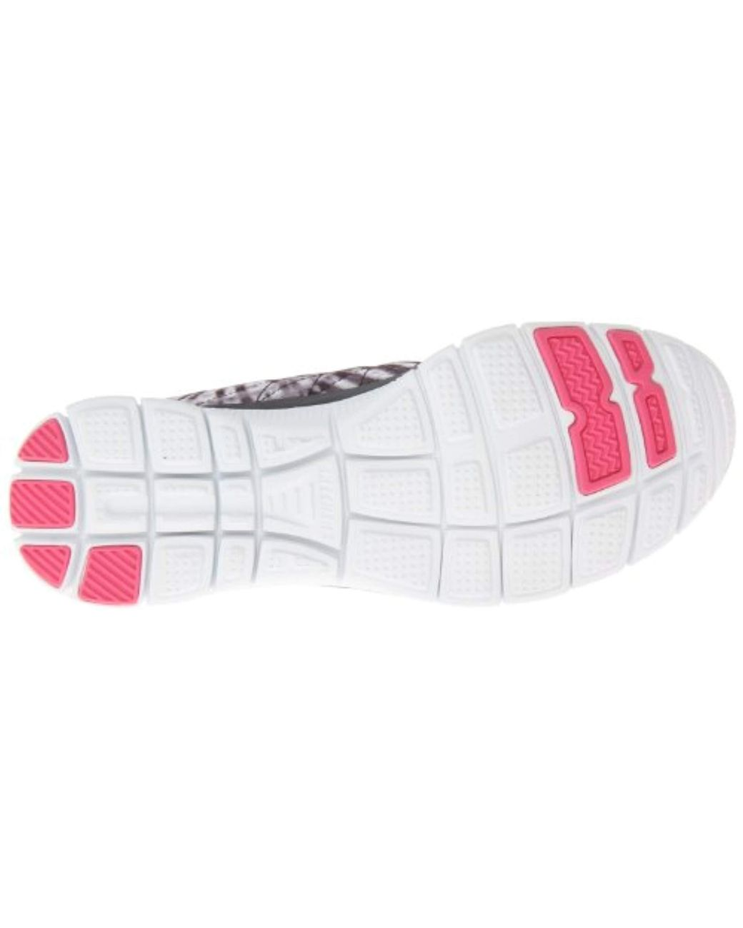 skechers flex appeal limited edition