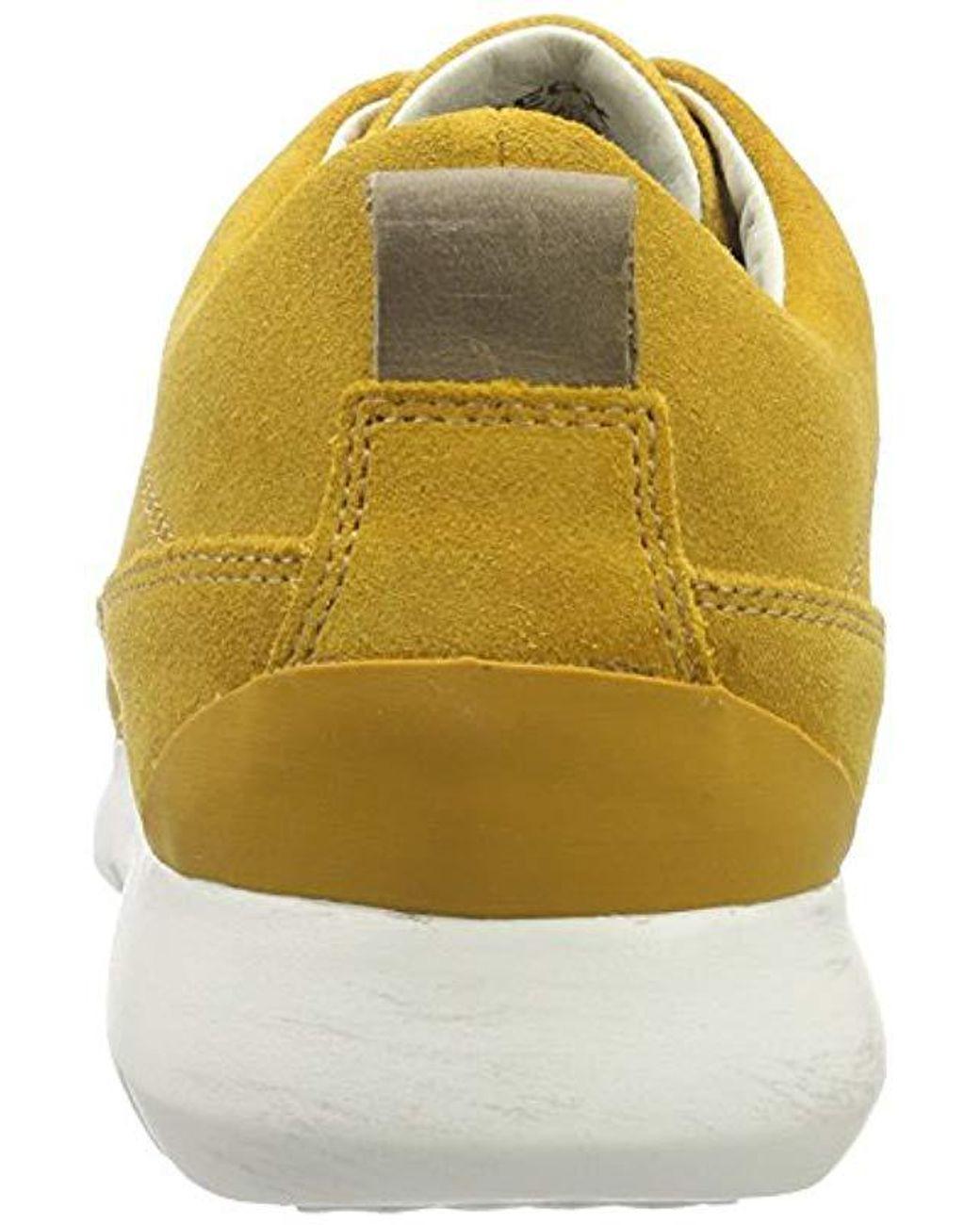 outlet il più grande sconto buon servizio geox scarpe uomo