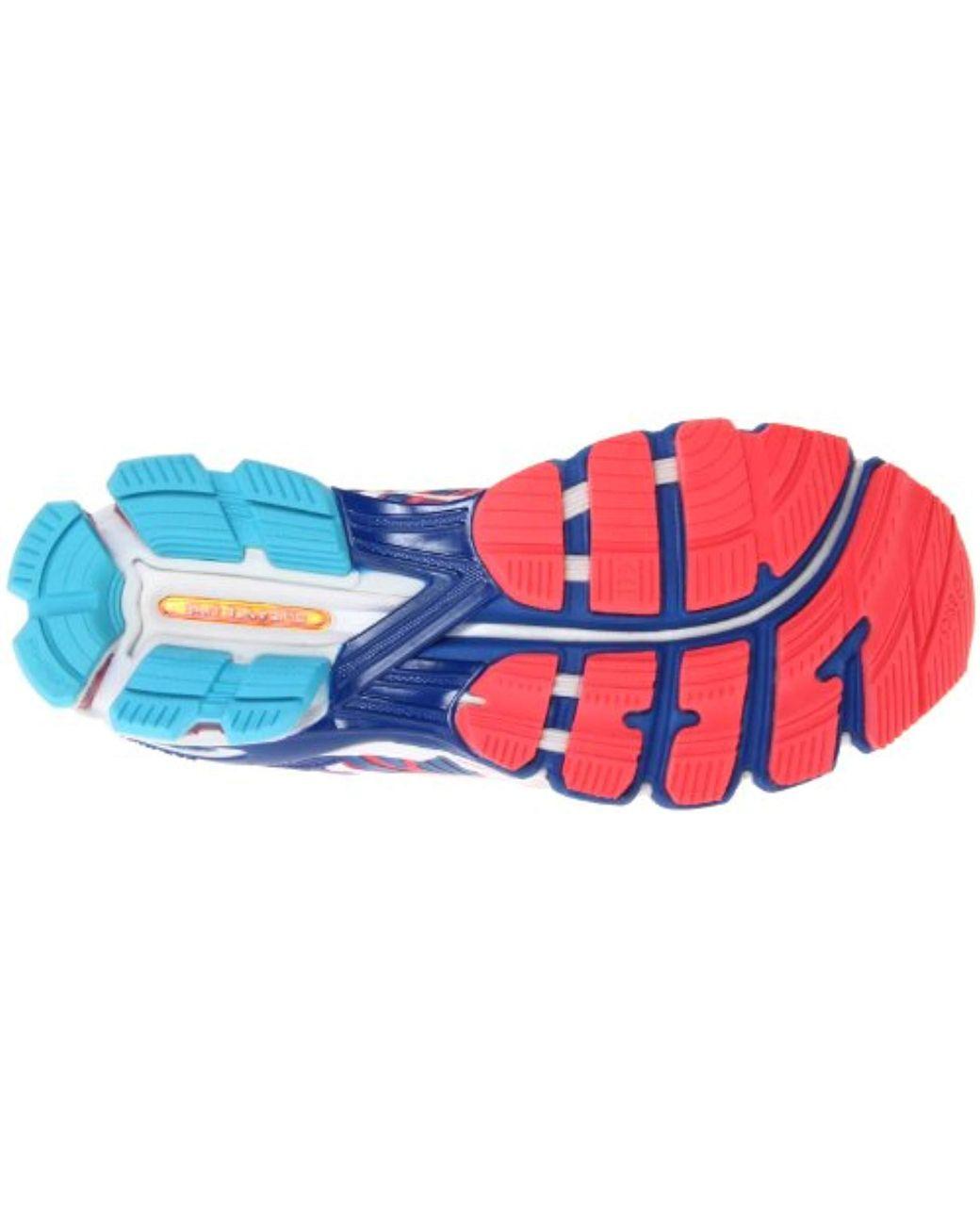 acheter en ligne daf0f 37e61 Women's Gel-kinsei 5 Running Shoe