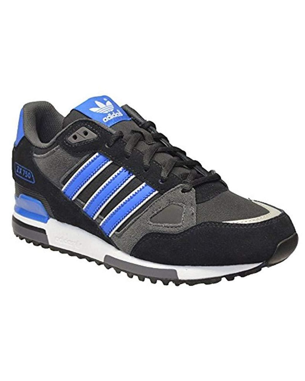Adidas ORIGINALS ZX 750 Mens Trainers