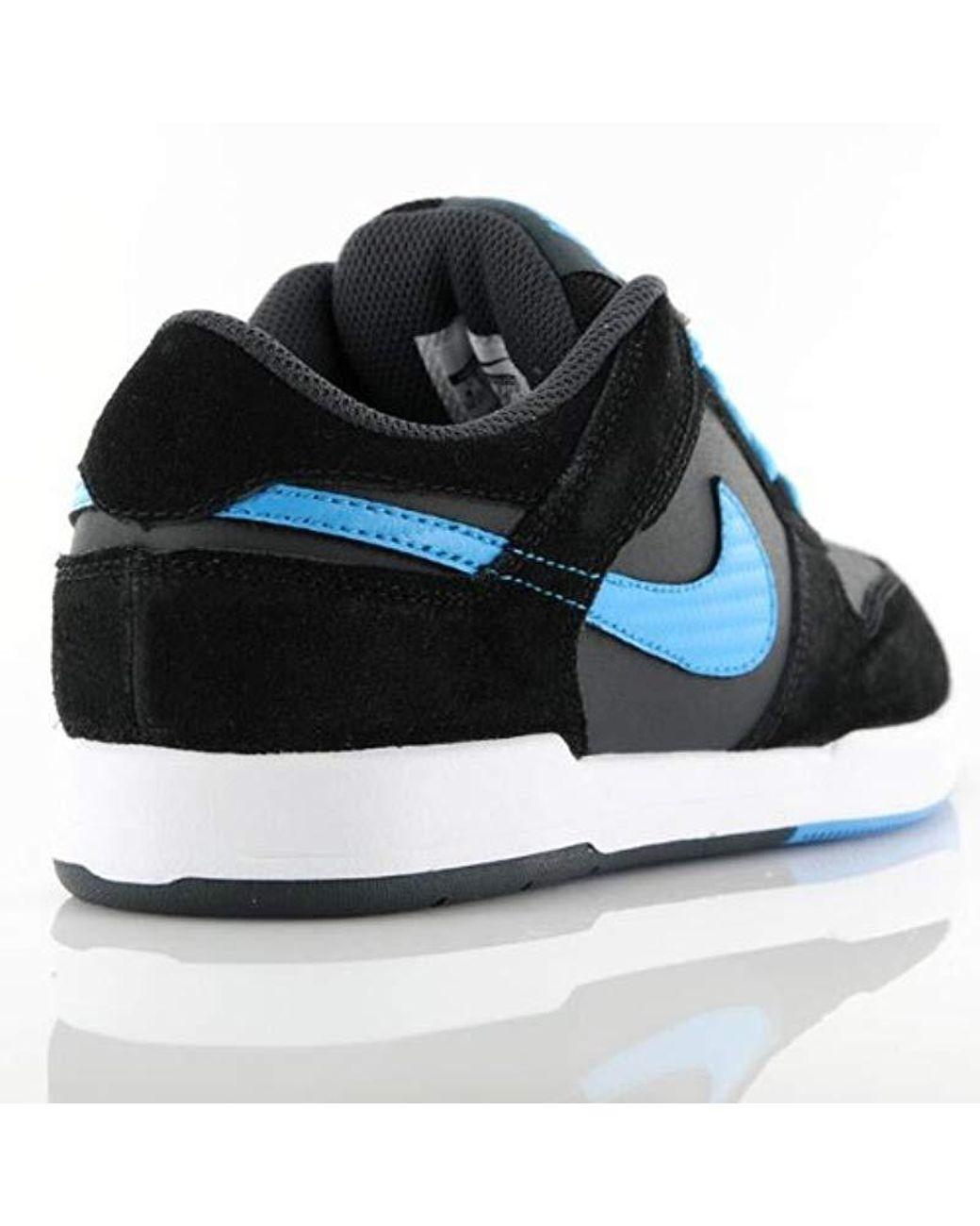 sale retailer 5ce79 303c6 Men's Blue Air 2 Retro Decon - Size 9.5