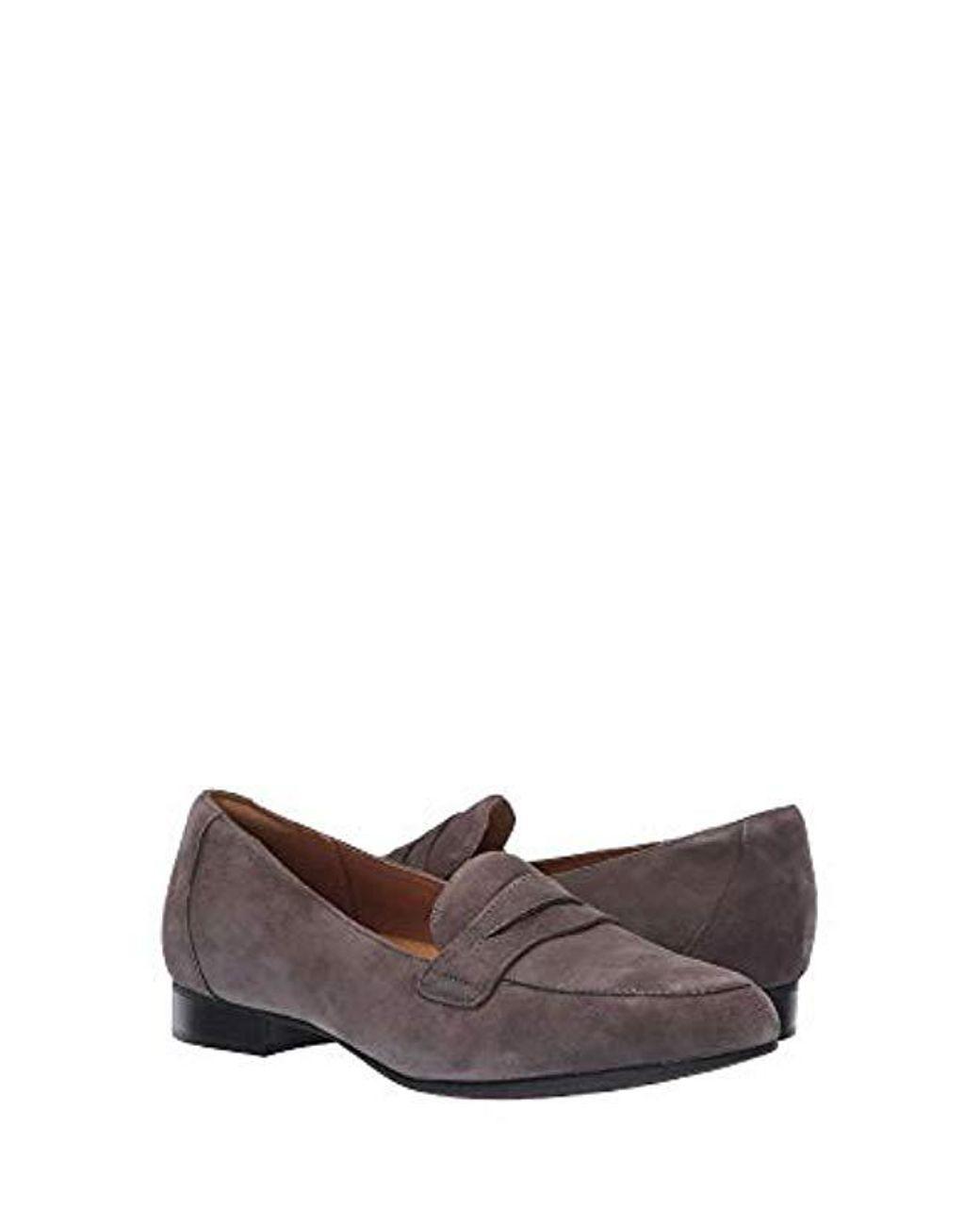 repentino Sofisticado bordillo  Mocasines para Mujer Clarks Un Darcey Way Zapatos y complementos Oxford y  blucher