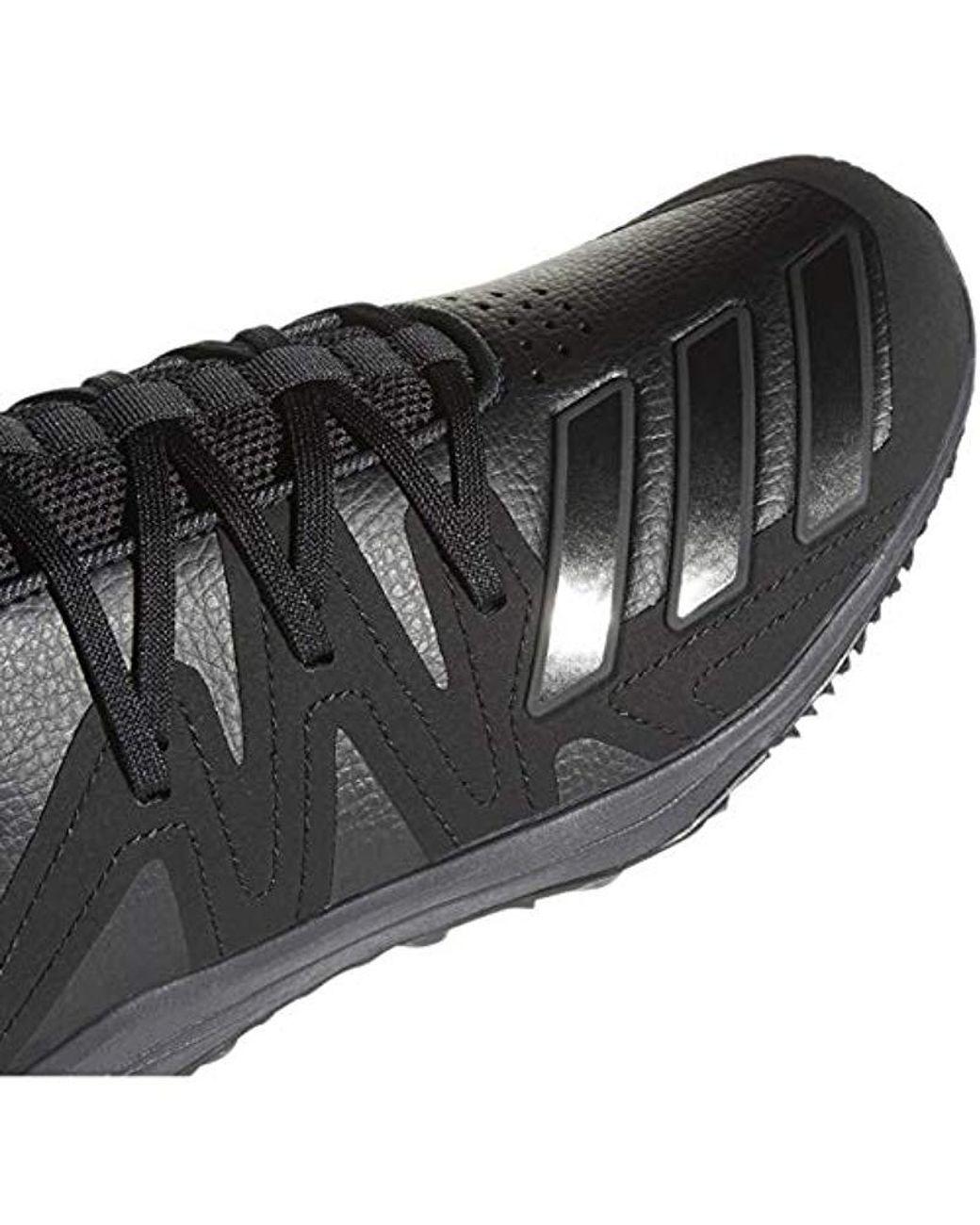 adidas court bimbo