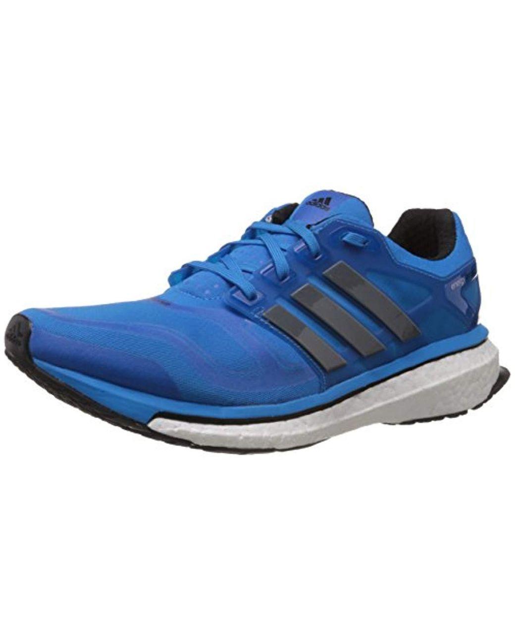 Men's Adidas Energy Boost 2m