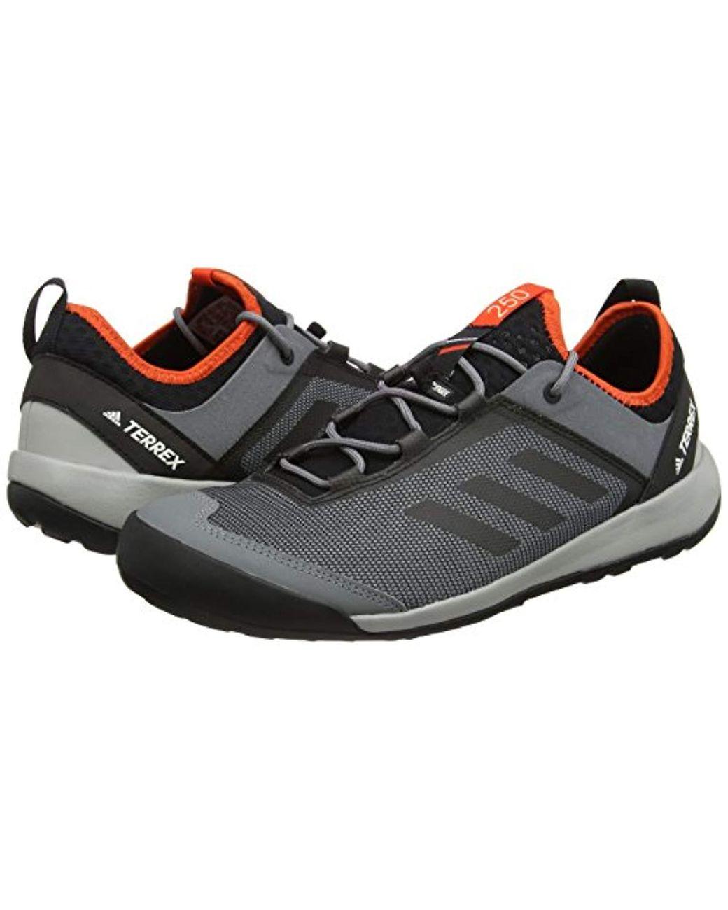 zapatillas adidas velcro hombre