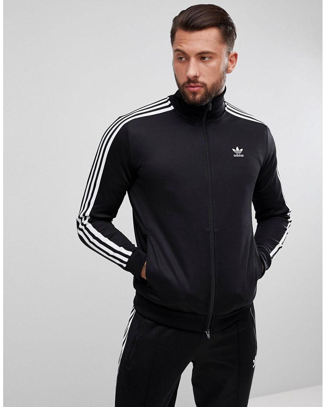 Adidas Originals Apparel Lightweight Running Windbreaker