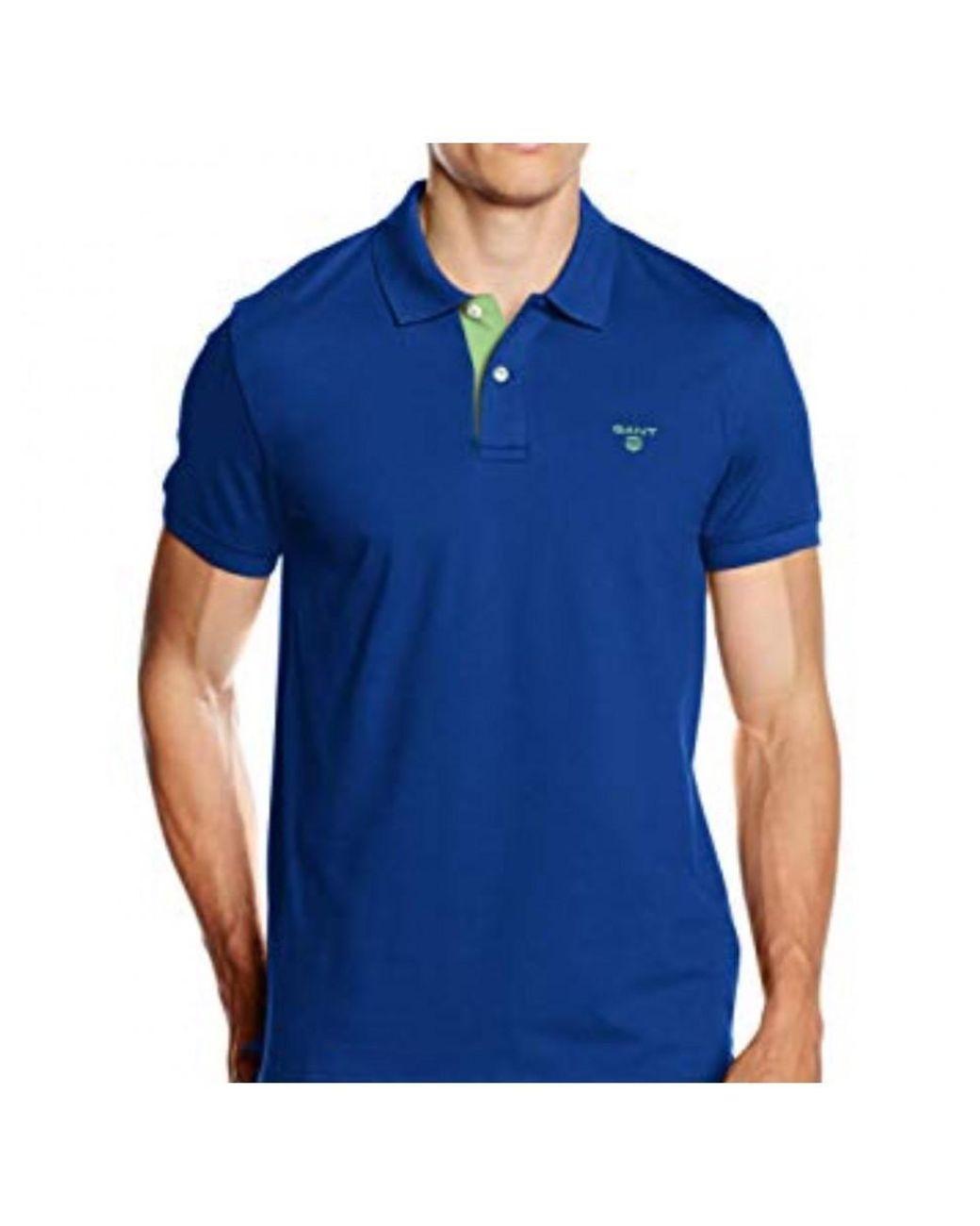 Gant Women/'s Apricot Short Sleeve Crewneck T-Shirt $50 NEW